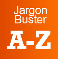 Jargon_buster_button
