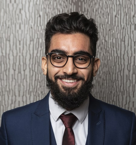 Meet-The-Team-Adil-Ahmed