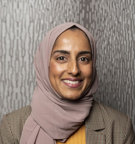 Meet-The-Team-Kulsum-Ismail