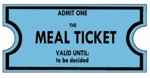 meal-ticket-for-life